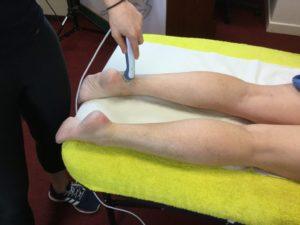 Hartnett Physical Therapy Treatments