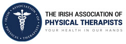 Hartnett Physical Therapy Irish Association of physical Therapists