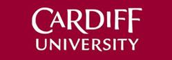 Hartnett Physical Therapy Cardiff University